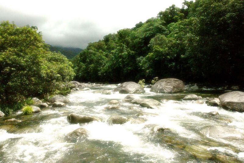 beautifulriver.jpg