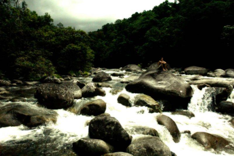 waterandrocks.jpg